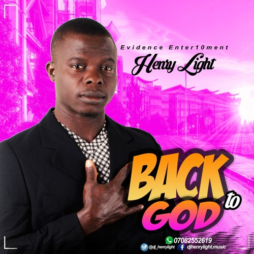 henry-light-back-to-god