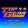 Top Gear Intro Theme Cover (SNES)