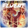 The ILLest Feat. IKE & NiNi - Flo & Checho