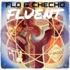 Lyrics To GO! feat. IKE - Flo & Checho