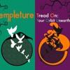 Andres Rodriguez - Take Flight (Templeture Edit)