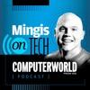 Mingis on Tech, Episode 51: The lowdown on Android 8.0 'Oreo'