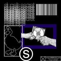 Slugabed - TAMIL 1