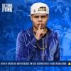 MC Lan  - Quando ela fuma ela Mama ( DJ Wallace NK - 2016 )Part. Mc's Nieba, Novin e Danilo Portada del disco