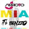 ★ Bad Bunny Mia 2 0 Jarroyo And It S Benzzo Extended Edit ★ Mp3