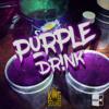 Kevin Gates Mud feat. Busta Rhymes & Nipsey Hustle (prod. by Novacane & YounggSav)