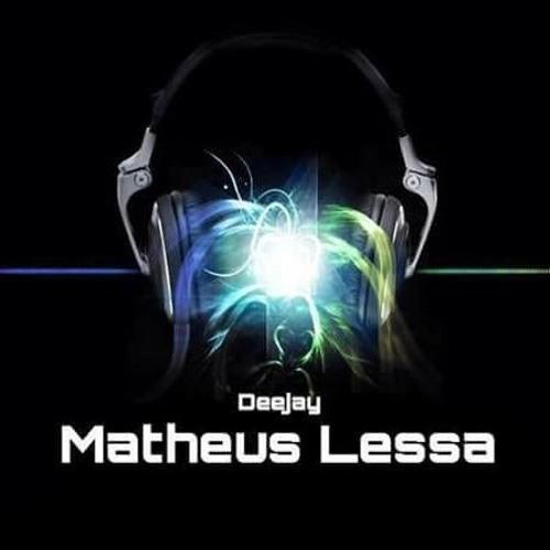 Baixar Poo Bear Feat. Anitta - Will I See You  Electro House REMIX ( DJ Matheus Lessa )