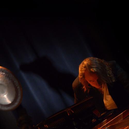 Janice and Patrick Defossez, Improvisation