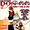 Don-GG ft. Rotjoch, Nigga Jacks & Zed Dibiase [Official Audio