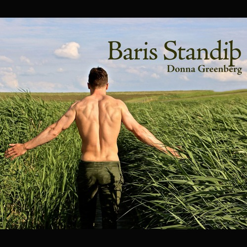 """Baris Standiþ"" ('The Barley Stands')"
