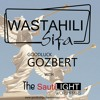 Goodluck Gozbert & The Sauti Light Worshippers - Wastahili Sifa