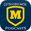 2017 Moeller Soccer Podcast with Coach Welker: Podcast #6