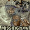 Dr Pure - Lil Ameer Tribute MISSING YOU