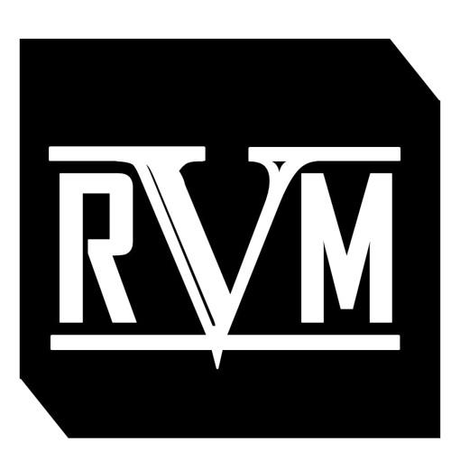 Dj Santai Slow Remix Terbaik - Robby Vatiga Music