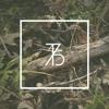 """bon iver - """"715 - CRΣΣKS"""" (jefferson park remix)"""