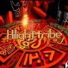 Hilight Tribe - Shankara (Lethyx Nekuia Remix)