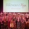 DESPACITO - SASANDO VERSION (EAST NUSA TENGGARA TRADITIONAL MUSICAL INSTRUMENT)  NUSA TUAK