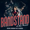 This Is Life - Bandstand (closing Night On Broadway)