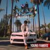 Young Famous x Lil Durk x Hypno Carlito type- Unleashed 142 bpm(prod. JL Beats X 1deep)