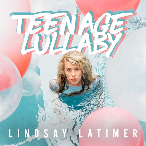 Teenage Lullaby