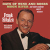 Moon River - Frank Sinatra [Cover] by QAKe