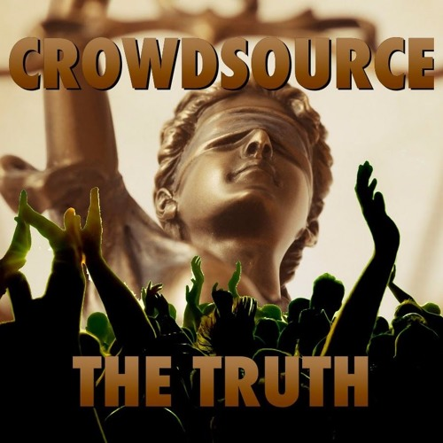 The Conspiracy Farm Ep. 42 Jason Goodman From Crowdsource The Truth