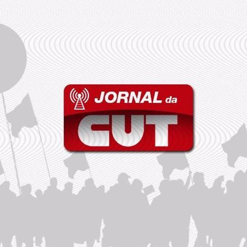 Jornal da CUT - 20 de setembro de 2017
