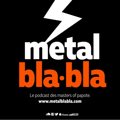 #011 - 19/09/17 - Death metal / La critique