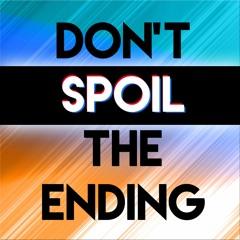 Episode 24 - Eternal Sunshine of the Spotless Mind