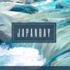 JapanBay (ZUPEKTASE CHALLENGE)
