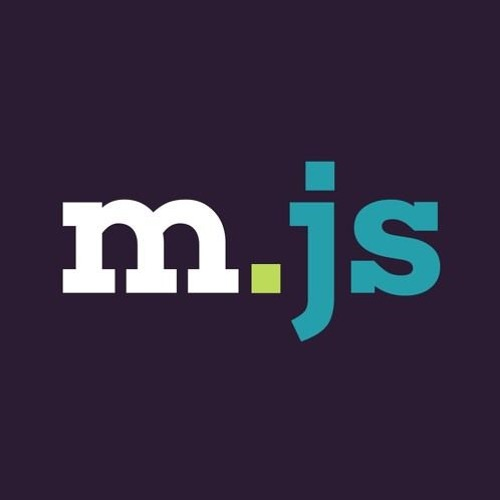 Meet.js Summit 2017 od zaplecza