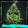 Krippy kush(Ninio conflictibo remix)