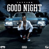 TayF3rd - Goodnight pro. By Mike Free
