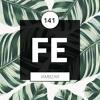 FE Radio 141 + IAMBZAR
