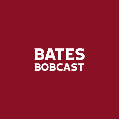 Bates Bobcast Episode 75: Fall sports at full speed