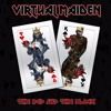 The red and the black - Virtual Maiden