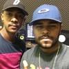 MC FAHAH - DISPOSIÇÃO - DJ PAIZÃO & DJ SWAT Odj