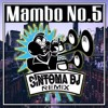 Sintoma - Mambo nº5 [OUT NOW](Free Download)