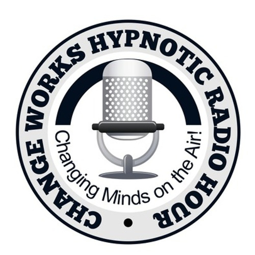 On Becoming a Hypnotherapist