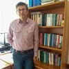 Jorge Iván Bonilla