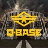 Q-BASE 2016 | Mad Dog