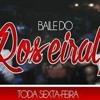 @ MC'S PLAY & B7 - SAGACIDADE COM A TROPA DO ESCADÃO ( DJ'S DO CRIAN )
