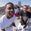 We Ball (Chiraq Remix) ft. G Herbo, Lil Durk & Booka600
