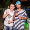 TU GOSTA NÃO GOSTA( DJ LC SANT'ANNA & DJ LEO RUSSÃO )BOREL