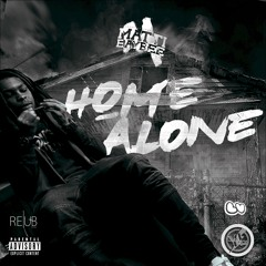 Home Alone (Prod. By Jay Flame)