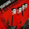 The Man-Machine / Die Mensch-Maschine (V256 Vocoder)