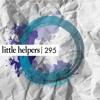 Luca Lento- Little Helper 295-4 [littlehelpers295]