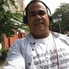 Ismael Miranda  La Salvacion         Salsa Cristiana