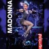 Madonna - Take A Bow (Live At Rebel Heart Tour) [Bonus Audio Video]