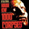 HOUSE OF A 1000 CORSPES PANEL FROM HORRORHOUND 2015